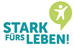 stark-fuers-leben.com